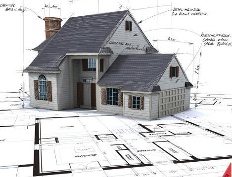 Cad For Home Design Home Design Ideas
